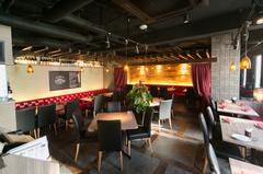 旬の食材・こだわりの食材をイタリアンで満喫できるデート・記念日・女子会にもおすすめの料理コースです。