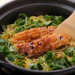 【花懐石コース】 季節の食材を堪能して頂けるお昼のおすすめコースとなっております。「和久多」お料理は、旬の素材を厳選し、味わいを引き出す調理法にて、季節を感じていただけるお料理をご提供しております。