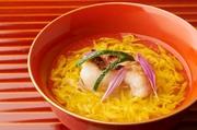 <コース内容>  ■季節のお料理5品   ■土鍋御飯   ■デザート