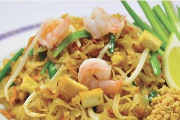 素朴な味わいのペルー版お袋の味『パパ・ア・ラ・ウァンカイナ』
