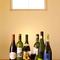自然派ワインを楽しんでみませんか