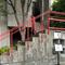名古屋市営地下鉄本山駅から徒歩5分、隠れ家のようなお店
