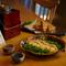 日本酒初心者も安心。酒と酒肴の相性をアドバイス