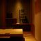 外国人ゲストも満足の純和風個室
