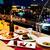chef's V 横浜ランドマークタワー店
