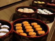 AEN TABLE ユニバーサル・シティーウォーク大阪店