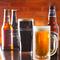 東海地方では類をみない品揃えで「世界のビール」が味わえます