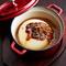 旨みが純粋に味わえる『まるごと玉ねぎ煮 味噌バターソース』