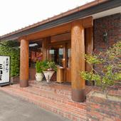 敬愛の日‼お抹茶のガトーショコラ&日本酒を使ったカステラ♬