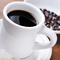 コーヒー豆から徹底してこだわり、味を追求「ブレンド」