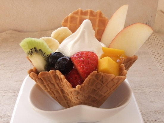 「soft creaM cafe 宇都宮」の画像検索結果