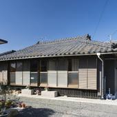 四季がある日本に似た風土のイタリア、その料理に実は焼酎が合う