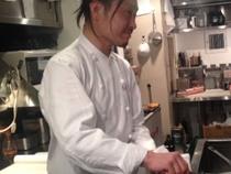 下北沢という地域のニーズに合った料理とサービスを提供