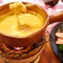 伊太飯キッチン Cheese Cafe