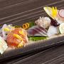 魚菜創作ダイニング魚たつ五島海山