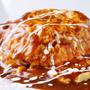 Kodawari Restaurant まいてい