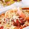 肉の旨味が最大限に引き出された『イタリアンハンバーグ』