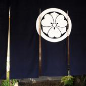 創業以来100年以上の歴史を持つ、風情ある京町屋の京料理屋