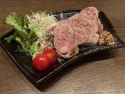 豚焼き 田2 DENdue