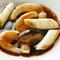 さまざまな調理法で楽しめる『フカヒレの姿煮込み』