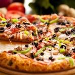 ※主に1名様盛になりますので、大人数で大皿等をご希望の方はお気軽にどうぞ。  ※ピザに変更などのご希望もお気軽にどうぞ(4名様以上に限る)  ※2名様よりご予約頂けます。  ※要前日予約