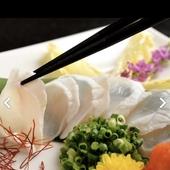 新鮮なふぐを贅沢に味わい尽くす全8品『寿コース』