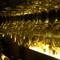 世界各国のワインが豊富に揃っています