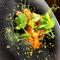 「ポポラ」のコース料理は工夫を凝らしたセンスの光る料理が勢揃い!