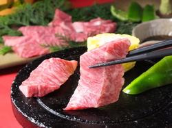 熊本でも大人気のもつ鍋!熊本ならではの馬もつ鍋をご用意しました
