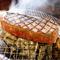牡蠣&ムール貝が食べ放題!生牡蠣も焼牡蠣もOKと贅沢な食べ放題のコースが復活♪