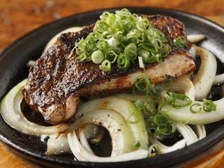 徳島県自慢の「神山鶏」。地元食材の美味しさを堪能!