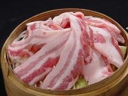 適度な歯ごたえ&甘み&コク『阿波尾鶏料理いろいろ』