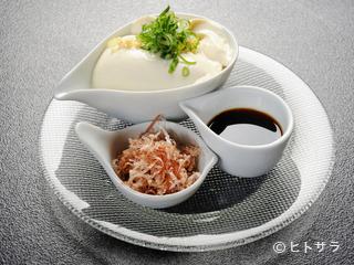 DINING matsui(和食、京都府)の画像