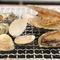 魚介の鮮度、一品料理の食材にもこだわり
