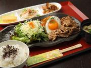町屋カフェ太郎茶屋鎌倉 江戸橋店