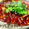 四川水煮肉片