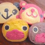 クッキー職人が作った渾身の逸品!可愛すぎて、食べれません!