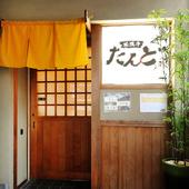 焼肉/四日市/個室/宴会/歓送迎会