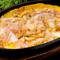 観光で訪れる方には、飛騨のB級グルメ『漬物ステーキ』を!
