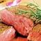 塊肉ワイルド1kgステーキ(1kg)