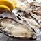 こんな牡蠣食べた事ない!そんなお声が続々の、1年中楽しめる『プロ厳選の希少なこだわり生牡蠣』