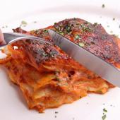 本場のシェフから学んだ北イタリアの家庭料理をご堪能ください