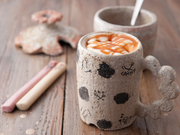 TOUGEI CAFE CAMDEN