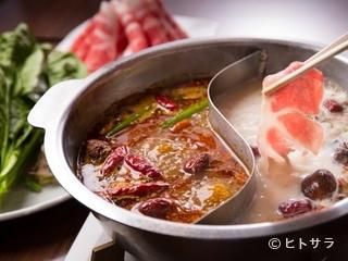 南国中華酒家 ゴビィーの料理・店内の画像2