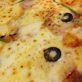 イタリアンMIXピザ