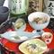 季節ごとに新しい日本酒が楽しめる! 酒処・秋田ならではの贅沢