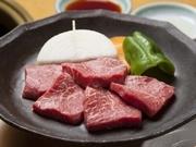 焼肉・冷麺 金剛園 根城店