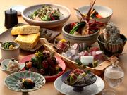 横須賀中央 地魚料理 なぶら
