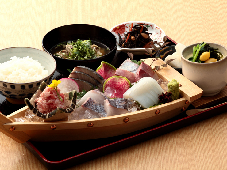 「【若者向け】横須賀のデート、おすすめプラン(保存版)」の画像