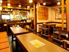 ・3時間の飲み放題付きコースを3500円~ご用意しております。 ・表記価格は税別となります